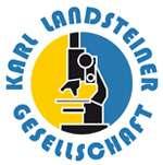Karl-Landsteiner-Gesellschaft